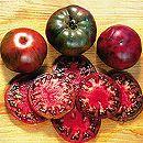 [野菜タネ]トマト:黒トマト