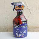 殺虫殺菌剤:マイローズ 殺菌スプレー950ml