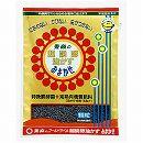 超発酵油かす(発酵油粕)おまかせ 顆粒 5kg(4-6-2)5袋セット