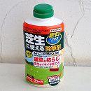 除草剤(日本芝用):シバニードグリーン粒剤700g*