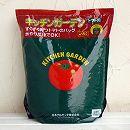 デルモンテ:キッチンガーデントマト用(専用培養土)15リットル3袋セット