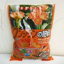 クンシランの肥料700g入り(4-6-2)