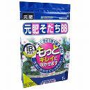 元肥そだちBB 1kg入り(化成肥料・6-20-3-5)
