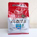 殺虫剤:スミフェート粒剤800グラム入り*