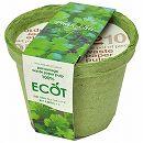 エコット(S):パクチー栽培セット