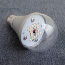 アグリメイト植物専用LED電球・Dタイプ