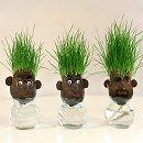 ヘアーラボ・ボーイズ(hair LABO boys)底面給水タイプ 3個セット
