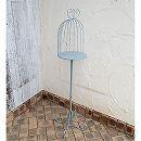 鳥かごプランタースタンドCIE-667(高さ134cm)