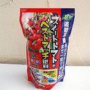 ベストマッチ肥料:スイートトマト用500g