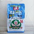 殺虫剤:オルトランDX粒剤1kg袋