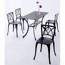 G-Style:リーリオ ダイニングテーブル