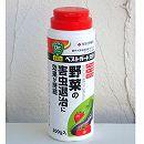 殺虫剤:ベストガード粒剤200g