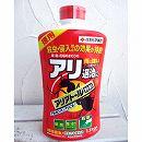 殺虫剤(アリ):アリアトール粉剤1.1kg