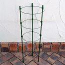 ニチカンフラワー支柱:中(5〜6号鉢用) 5個セット