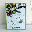 ハイポネックス:錠剤肥料 オリーブ用60錠入り(12-12-12)