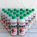 除草剤(非農耕地用):グリホサート液 500ml20本セット