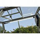 プチカ用オプション資材 照明灯60Hz(温室用照明・関西用)