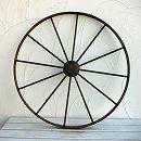 車輪:スチールホイール(L)