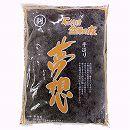 石付け・苔玉・草玉作り専用土:夢想(むそう)3リットル入2袋