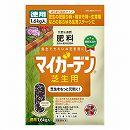 肥料:マイガーデン芝生用1.6キログラム入り(8-8-8-2.8)