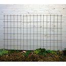 クライミングスクエアトレリス1200(幅60cm、高さ120cm) 3枚セット