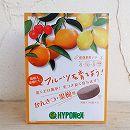 ハイポネックス:錠剤肥料 かんきつ果樹用30錠入り(8-10-9)
