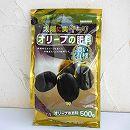 オリーブの肥料500g入り(4-5-1)