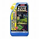 除草剤:ネコソギWクイック微粒剤800グラム入り