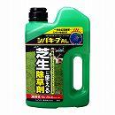 除草剤:シバキープAL 2リットル入り