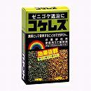 コケ駆除剤:コケレス(25グラム×2包)